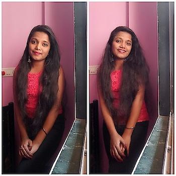#pose #smile #roposo