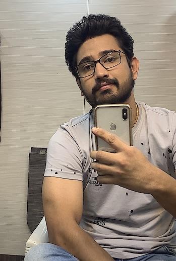 Rajtharun
