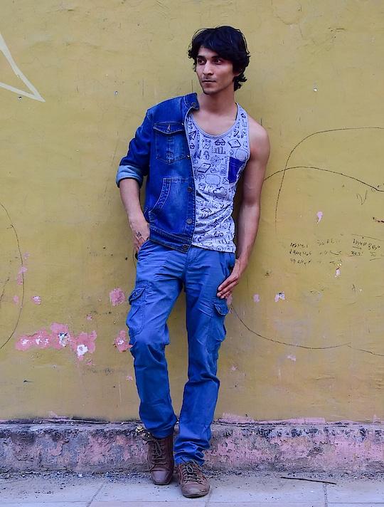 Model- Shubham Sharma DM or mail me at anjalithomas11@gmail.com for portfolio shoots  #photo #photooftheday #photo-shoto #photoshooting #photoshoot #model #modelling- #photogram #photographs #love-photography #photographerslife ##photograph #photographydaily #portfoliophotosshoot #portfolioshoot #portfolio #roposo #roposogal #soroposolove #nikon #nikonphotography #nikonindia #nikond3400 #nikongirl #girlphotographer #blogging #blogger #instablogger #photoblog #photoblogger #followforfollow #followforfollow #followmeformoreupdates #gabru