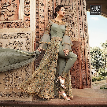 Buy Now @ https://bit.ly/2ULYCWV  Mod Firozi Color Designer Lehenga Style Salwar Suit  Fabric- Satin  Product No 👉 VJV-SAMP5306  @ www.vjvfashions.com  #salwarsuit #salwarkameez #punjabisuit #indianwedding #model #bridal #bridalsuit #weddingstyle #occasionwear #sabyasachi #weddingwear #bridesmaids #salwarsuits #anarkalisuit #plazzo #plazzosuit #punjabi #kurat #ethnic #traditional  #designer #desifashion #online #shopping #designer #punjabisuit #vjvfashions