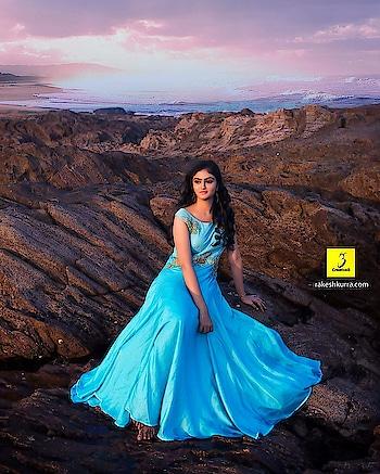 CreativeB introducing another female model MANASA she is 21 years 5.5 feet tall, Interested in Movies, Ramp & Print shoots. Photography : Rakesh Pratap Kurra Mkaeup & Hair : Blush On Bride Makeup Services (Hair : Sandhya) Dress Curtesy : Zooni Modelling Agency : CreativeB Photography & Modelling Agency www.rakeshkurra.  #makeupartist #bridalmakeup  #telugubridal #weddingmakeupartist  #bridalmakeupinHyderabad #events #southindianbridal #bestbridal #makeupartistinhyderabad #mac #BlushonBride #fashion #