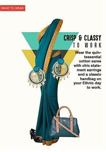 Get it from LimeRoad... #delhifashion #delhifashionblogger #nitinihaaricaa #officelook #perfectcombination ##ethinicwear #wedternwear #partywear #beautifuloutfit  #nice  #pretty  #beautifulsaree  #designer  #clothes  #stylishlook  #designerwear #limeroad #limeroadshopping