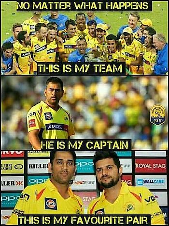 #dhoni-csk #dhoni-csk #dhonism #dhoni #raina  #yellow