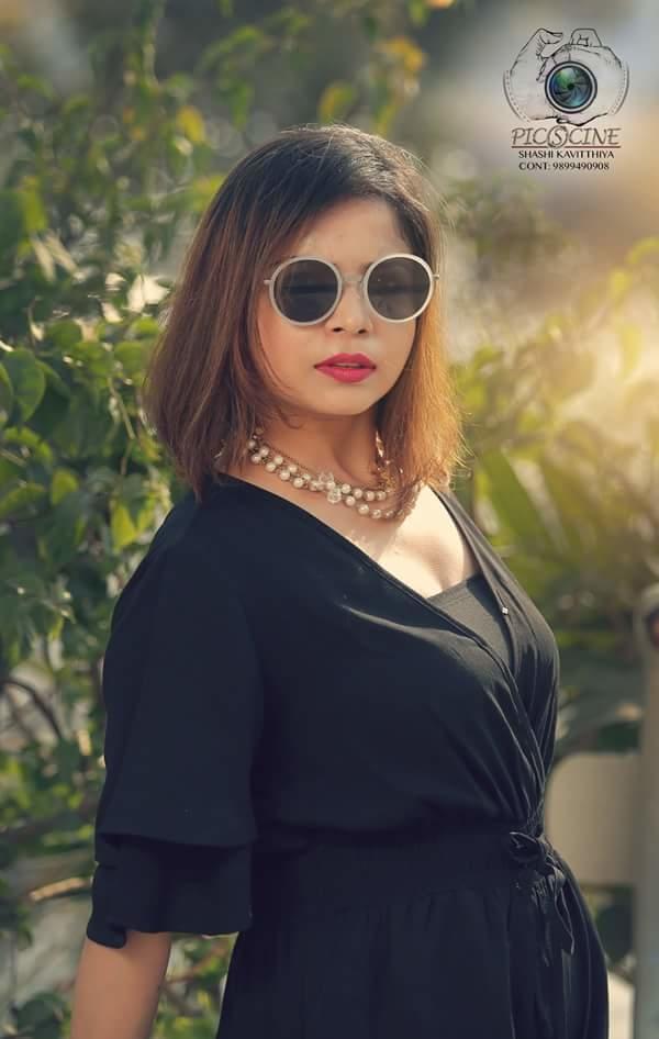 new blog post at  https://www.fashiontwistandturns.com/accomplishing-style-goals-featuring-oxolloxo/  #fashionbloggerindia #roposo-fashiondiaries #shiwangishrivastava #fashiontwistturns #blackoutfit #jumpsuit #freshlook #lotd #ootd #potd #brandinfluencer #wanderlust-traveller