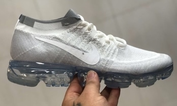 nike vapormax   41-45 size  rate  3000/   reseller contact for working with us. #shoes    ship all over india  reseller most welcome    size 41-45   no cash on delivery  only payment via bank deposit whatsapp 7053321663, 7678514782 fb page  rigil clothing store  rigil enterprises tin no. 07827118059  all color available    setwise also available  reseller can also contact     #nikeshoes  #nike  #nikeairmax  #nikelover  #shoes4sale  #shoes  #shoestyle  #brandsfreezone  #brand  #thebazaar  #celebrity  #celebrityfashion  #styles  #brandedstuff  #brandlover  #brandaddict  #brandedstuff  #shoesday  #shoetalk  #shoetip  #footwear  #clothes  #casual-clothing  #clothinghaul  #bazaar  #bazarville  #bazaarbridein  #bazar  #bazarvilleindia  ##bazaar  #salehaproducts  #sale  #wholesaler  #wholesalestreets  #wholesaleonly  #wholesaleexport  #imported_stuff  #importedwatches  #import  #imported_stuff  #explosivefashion  #expensive  #expensivedress  #expensivegiveaway  #multy-lofars-shoes-for-men  #zaraindia  #zara  #versace  #adidas  #adidasoriginals  #adidasshoes  #adidasoriginals  #puma  #sportsshoes-puma  #pumasneakers  #sneakers  #sns  #men-fashion  #men's fashion  #fashionmoments  #fashionearrings  #fashionmusthaves  #fashiondesigner  #bearded-men  #men-fashion  #coollook  #cool  #coolest  #hot  #hot-hot-hot  #baby  #babe  #babes  #sexy  #sexylook  #new-style  #new  #reebok  #reebokshoes  #reebokindia  #reebok   #reebokpumps  #freeshipping  #freetimefun  #freedom  #free  #freebies  #simpleyetclassy  #simplenstylish  #westernwear #weddingshopping  #shopping  #online-shopping  #shopoholic  #women-branded-shopping  #shimla  #watchlove  #watchforkids  #watching  #gorgeous-wrist-watch  #rado  #rolex  #cartier  #cartier watches for men's with  ##cartier  #rolexreplica  #rolexreplicawatchesindia  #rolex  ## rado watches for gent's with chrono working  #rado watches for couples @ best  #rado watches  #rado  #oriental  #casiowatch  #titan  #montblanc   #watches