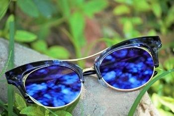 fancy eye glasses  #fashion #women-fasion #sunglasses #sunglasslove #sunglassesamust #sunglassesmylife
