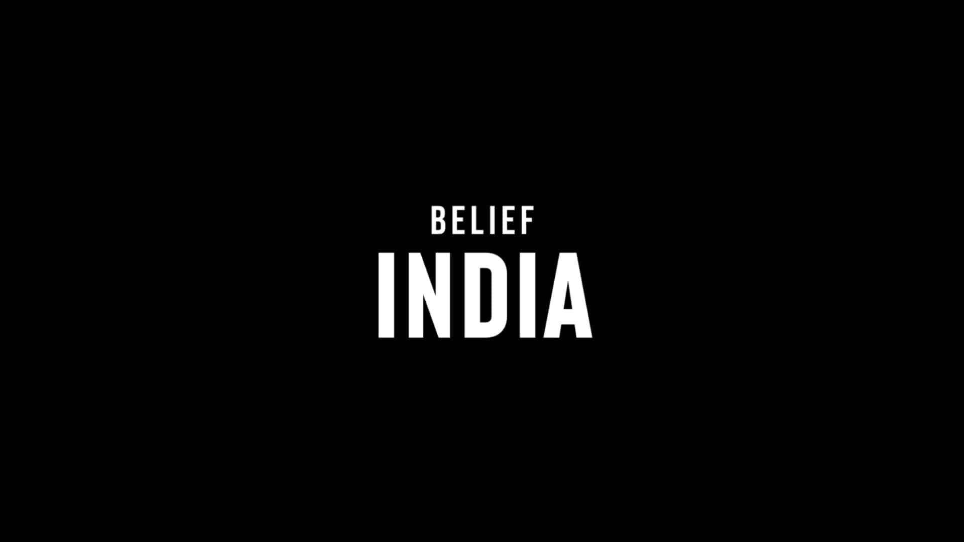 bELieF - India (beliefmusiq)   #india #indian #bharat #bhartiya #bharatiya #hindustan #hindustani #watan #desh #nation #nationalanthem #republicday #independenceday #gandhijayanti #gandhijayanthi #atmanirbhar #aatmanirbhar #atmanirbharbharat #aatmanirbharbharat #swades #swadeshi #vocalforlocal #narendramodi #pmmodi #galwan #galwaan #lac #lacstandoff #indiachinastandoff #hindicheenibyebye #boycottchina #boycottchinese #banchina #banchinese #banchineseapps #chineseappsban #digitalstrike #surgicalstrike #airstrike #doklam #doklamstandoff #kashmirissue #kashmir #article370 #akhandbharat