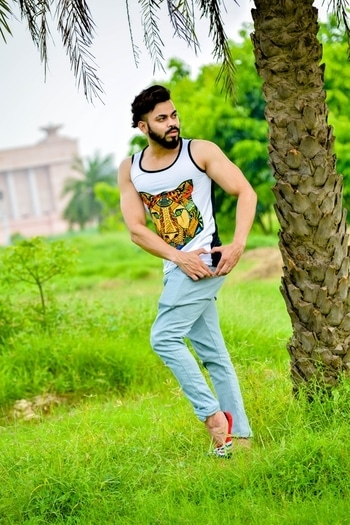 Love to be a perfect 💪❤ Muscles gaining 💪😲 #sexy #strenght #hot   Follow insta(@kushlovangels)😚 to get awesome stuffs FITNESS CRAZY💪😍  Follow 😚 to get awesome stuffs FITNESS CRAZY💪😍 #formal #morning #instalike #grey #love #health #healtylife #lifestyle #style #fashionblogger #night #photooftheday #virat #mensbody #vk #newyear #hairstyles #instagood #fltness #pain #workout #jatt #shoulder #lucknow #viratkohli