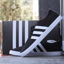 adidas neo new model 4 booking whats up on 9009516017