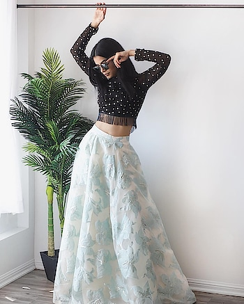 #women-fashion #fashion #roposofashionblogger #ropsofashion #be-fashionable