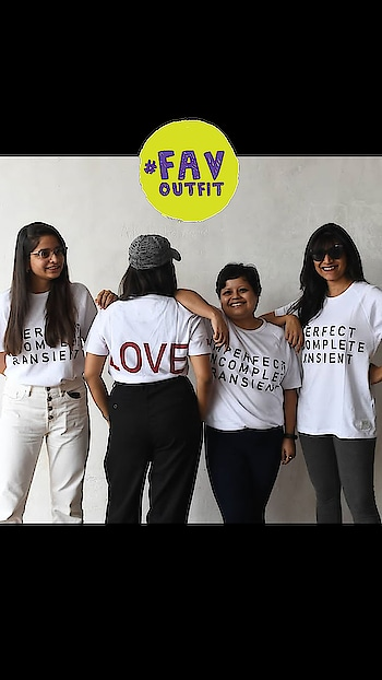 myntra Here's to those who seek out the extra-ordinary. Inspired by a Japanese philosophy, presenting the Wabi-Sabi tee by Mr.Bowerbird. Available in black and white. Tap to get yours!  #myntra #mymyntralook #fashionstyle #love #pose #beauty #fallowforfallow #likeforlike #shoppingoutfit #indian #mumbai #online-shopping