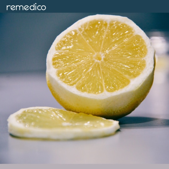 Should you apply lemon on your head to reduce dandruff? Here is what the doctor says about this common medical myth.   #Remedico #MedicalMyth #dermatologist  #healthtips #skin #beauty #beautifulskin #dandruff #lemon #treatment #healthyskin #skingoals #beautyblogger #digitalclinic #skincareroutine #skincare #wellnessblog #eyes #dandrufftreatment #glowingskin #reverseaging #skinproblems #agedefying #anewyou #healthyskincare #clearskin #smoothskin #healthandbeauty #antiaging