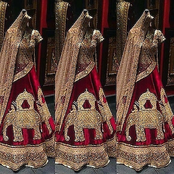 SHOPPING THIS BEAUTIFUL LEHEGHA CHOLI  PRICE = 3199 RS   ORDER BOOK ON +91 8140302216  WHATSAPP /CALL  CASH ON DELIVERY OVER INDIA  #kurti #lehenga #saree #gowndress #dress #wedding #gown #patiyala-suit #suit #indowesternlook #bollywoodcollection #bollywoodlehengas