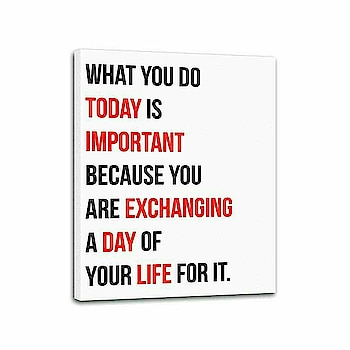#life  #goals💕 #motivationalquotes  #quotesdaily  #motivation  #followyourdreams  #followyourgoal  #followyourself