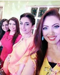 #babitaji #anjali #sonu #roshan #non-veg-jokes #nudes #smilee