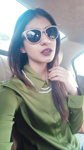 #fashiongoes #fashiondiva #fashioforever #fashionistadiaries #women-fashion #fashioninfluencers #fashionjewellery #fashion-blogger
