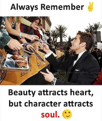 #good #character #nature #always #attract #soul #soulmate #soulspeak #love #relationshipgoals