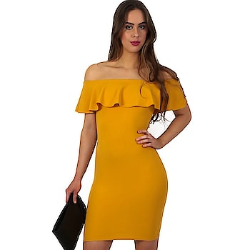 ⭐ Mellow yellow ⭐ New season styles coming soon to pilotlondon.com. Keep up to date with the latest looks from link in bio��#PilotLondon #style #fashion #stylecheck #streetstyle #instagood #instalove #new #trendy #clothing #inspo #musthave #styleinspo #lotd #ootd #stylediaries #springsummercollection #mumbai #delhi #india