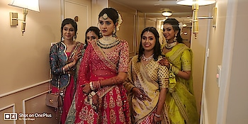 bride  #bride #weddingdress #weddingday #weddingjewellery #weddingphotography #weddingsutra #weddinglehenga #wedding-roposo #bridesofindia #brides_of_india #bridemakeupbyvipulbhagat