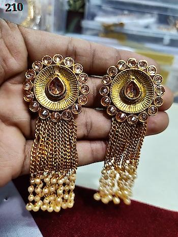 #women-fashion  #womenjewelry  #women-branded-shopping  #loveofwomen