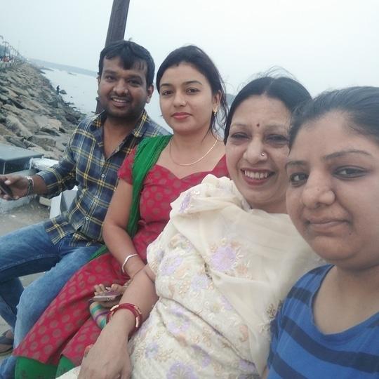 wth Family