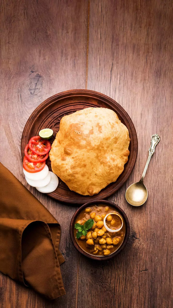 #cholebhature #crispyfood