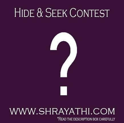 #contest #contestalert #contestindia #win #jewelry #jewellerydesigner #giveawaycontest #giveaway