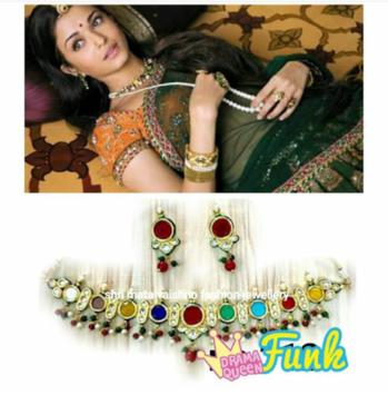 #kundan #goldplated #pearls #tikaearrings #earrings #weddingjewelry #bride #bridal #jewellery #indianjewellery #fashionjewelry #indianjewelry #pakistanijewelry #uk #punjabijewelry #punjabiswag #online #love #buyit #tika #canada #california #jodha_akbar #usafashion  #uk #Montreal #Toronto #London #kundanjewellery