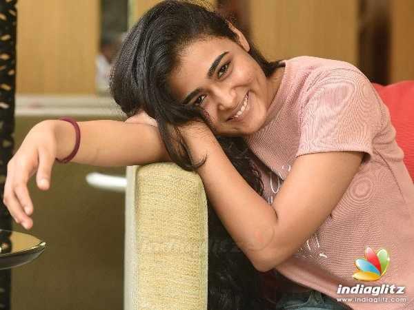 #filmistaanchannel #film-festival #ni#filmiduniya#filmystar  #pandey