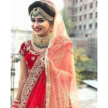 #style #bridaldresses #bridallook #bridalmakeup #bridalfashion #model #swag #macmakeupartist