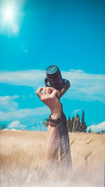 #goodmorning-roposo #goodmorning #capturedchannel #caputretv #captured #wallpapers #images #photo #love #roposo-goodnight #night #roposo-morning #photographyislife #rose #valentine #love #couple-photography #love-couple #couplegoals #iloveyouu #in-love- #lovelife