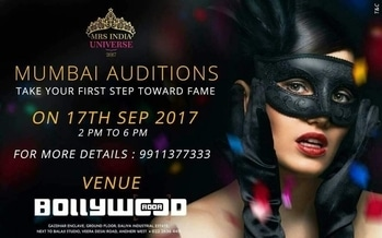Successful Audition in Hyderabad  Now All Set to Hit Mumbai   Mrs India Universe 2017 Get Set Ladies... Register Your Self at :- www.mrsindiauniverse.com For More Details Call:- 9911377333  #mrsindiauniverse2017 #mrsindiauniverse #mrs #india #universe #national #international #beauty #pageant #archanatomer #mrsuniversenorthcentralasia #fashiondesigner #archerz #archanatomercreation #visceraeventsandmodelsmanagement #tusshardhaliwal #thefounder #thenationalshowdirector #fashionstylist #beingtusshardhaliwal #therunwayfashiondirector #jd #fashionblogger #fashionchoreographer
