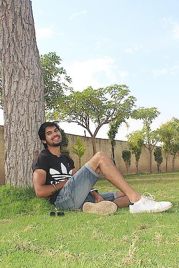 #roposo-style #roposoblogger #shoutout #smile #followme #mumbai #pune #fashion #mumbai #pune #thoughts  #bloggerlife  #bloglife  #thoughtoftheday  #musicbox  #image  #rajasthan #mumbai #boysgirls  #mumbai #pune# #mumbai#mumbai_igers  #clubbing  #bars  #mumbaipune  #visiting  #actorslife  #photosession  #mumbaiblogger  #punediaries  #instagram  #photoshare  @vishalrathod