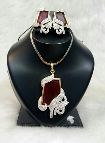 1650/- #roposofashion #roposodaily #ropo-love #roposojewellery #roposobeauty #fashieonmoments #fashionearrings #trendingnow #trendycollectio #trendalert #funkyfashion #trendyearinngs #earrings #oxidized #roposotimes #roposojewellery #jewellery #jewellerylove #roposolive #roposogal #roposojewels #roposolove #accessorylove #accessorieslove #accessorize #roposoaccessories #roposoaccessory #jewellerylove #jewellerylover