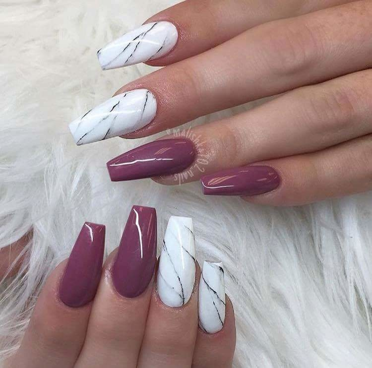 #new style#nails#पैंट
