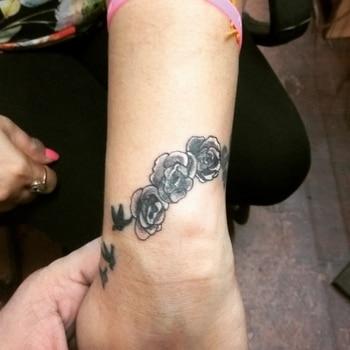 #coverup #tattoo #design