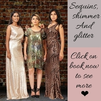 What's a party without shimmer?  Rent these lovely Sequins  from LibeRent and party like there's no tomorrow.  #shimmer #sequin #sequindress #partydress #glitter #glitterdress #shimmerydress #liberent #rentfashion #rentnow #rentdresses #rentgowns #bangalore #delhi #mumbai #chennai #pune #kochi #kolkata #hyderabad #ropo-love #partywear
