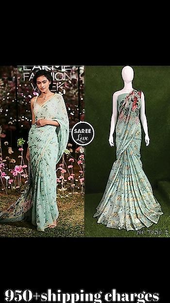 #shopping #online-shopping #girls #wedding-dress #wedding-dress #dress-up
