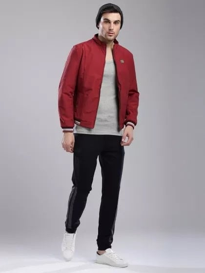 Navy Blue Slim Fit Trackpants- #men-fashion, #men-branded-shopping, #men-looks, #summer-style, #fashion, #Menclothing, #mens-wear, #mens-ethnic, #mens, #stylishlook, #stylewear, #men's style, #men's shirt , #mens clothing, #mens tshirt, #men#style, #casaul men outfit, #trackpants, #trackpantsonline, #trackpant, #trackpant_tracksuit, #trackpantstuesday, #track pant, #track pants, #track suit, #trackpant_tracksuit, #trackpantfashion