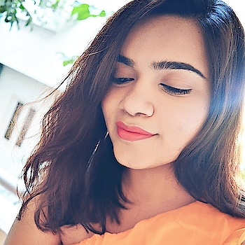 Love being a Sunshine.  #sunshine #spreadlove #positive #glow #photoshoots #happy #positive #fashion #YouTuber #indianfashionblogger #bangalorefashionblogger #bangalore #mumbai #ahmedabad #instadaily #like4like #like4likes #fashionblogger #styleblogger #followforfollow #beautyblogger #beautyvlogger #fblogger #indianblogger #bangaloreblogger #bengalurublogger #mumbaiblogger #blogger #shopaholicpals