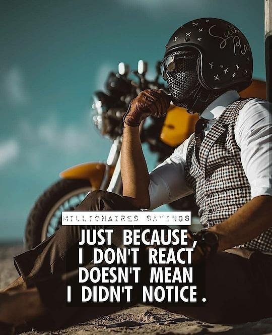 #king #goodvibes #legend #culture #atlevents #rapper #hiphop #atlanta #nosleep #move #movement #casino #theme #rider #www.ruparelnova.in#custom #bikes #motivation #inspired #inspire #inspirationalquotes #blogger #creator #instagood #instadaily #ruselarealty #mumbai #freindship #realestate #suntekcity.comt