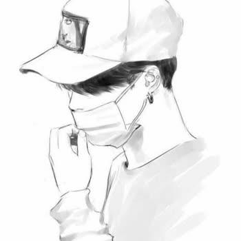 super drawing #drawing