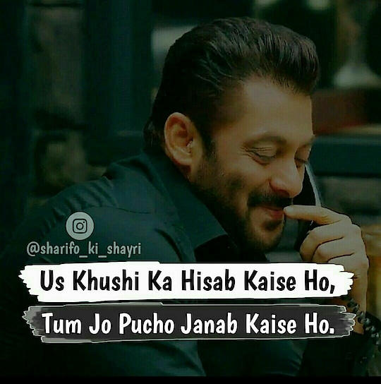 @naaz786 for u 😊😊😊😊👻👻👻👻👻