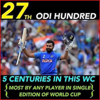 #worldcup2019 #icc #bleedblue #indvsaus #iccworldcup2019 #cwc19 #cwc2019 #dream11 #england #teamindia #cricketlatestnews #cricketnews #loveforcricket #cricketlove #cricketlover #cricketaustralia  #westindies #viratkohli #JosButtler #rohitsharma #msdhoni #hardikpandya #kuldeepyadav #shikhardhawan #klrahul #jaspritbumrah #rohitians