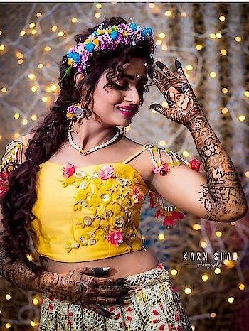 #india-punjab #indiantraditionawear #makeupartistsworldwide #eye-makeup #makeup #wedding-bride #wedding-outfits #wedding-suits-designer #indian-mehndi