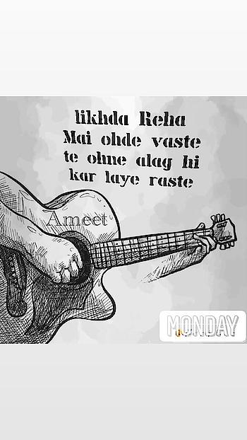 #oscars #India #punjabi #sadlover #sad-moment #feeling-loved #writers #lyricist