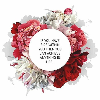 Saturday Thoughts #saturday #saturdaymorning #motivationalquotes #motivation #motivationalpost