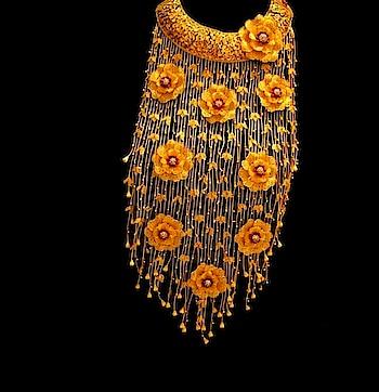 #goldjewellery