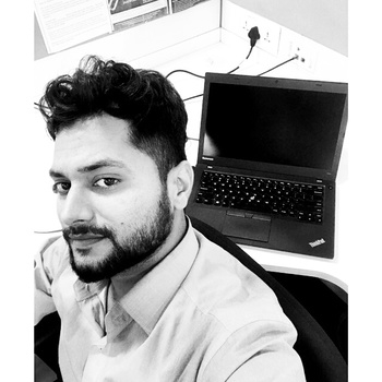 #officetime  #workstation #randomclick  #formalwear