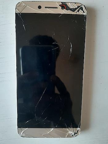 #broken  #phone  #angry #sad #mobile